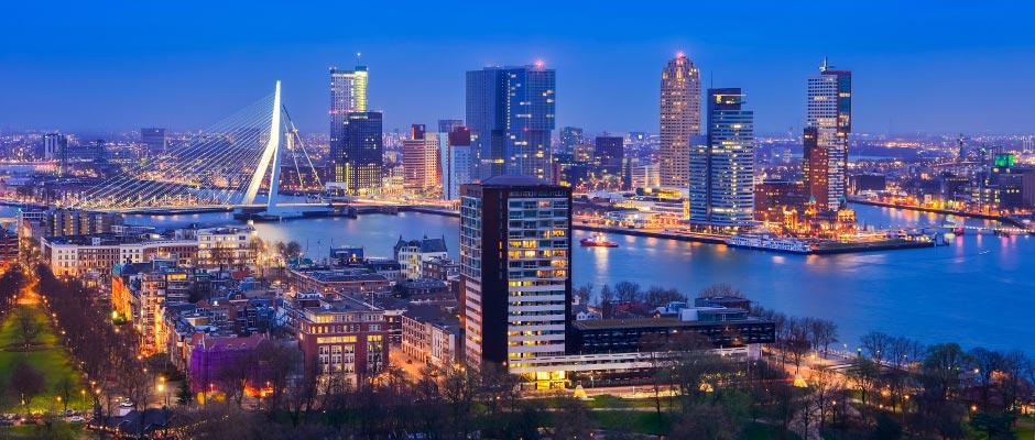 Rotterdamdeluxe1.jpg