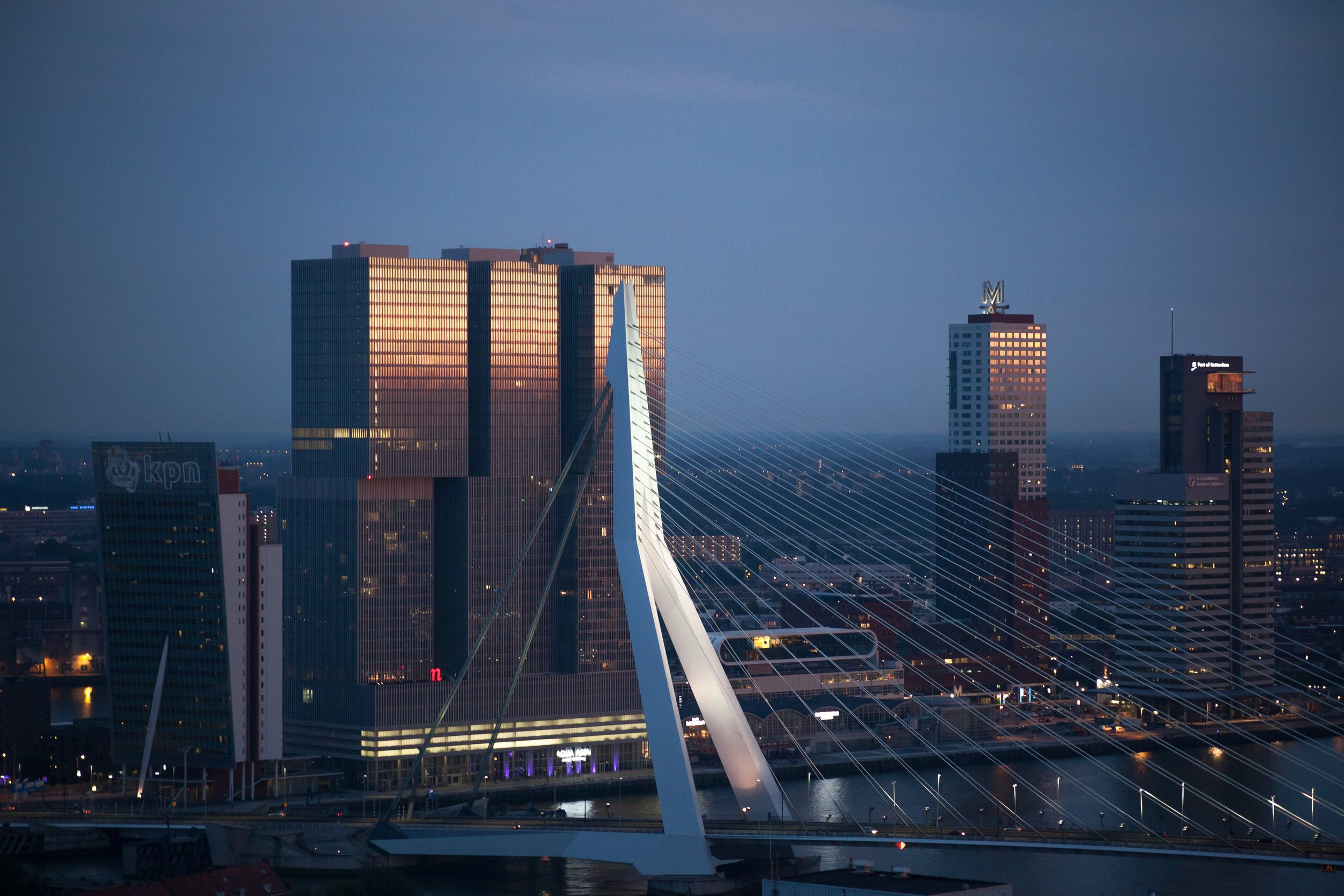 Rotterdam-rik-van-der-kroon.jpg