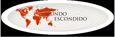 mundo-escondido_logo3.png