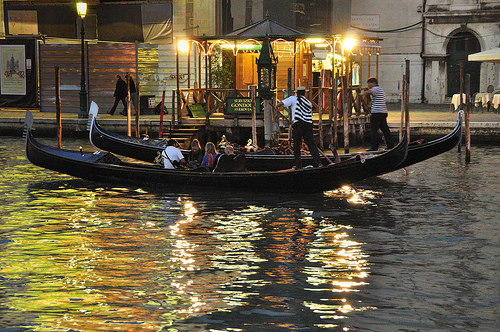 venezia by night.jpg
