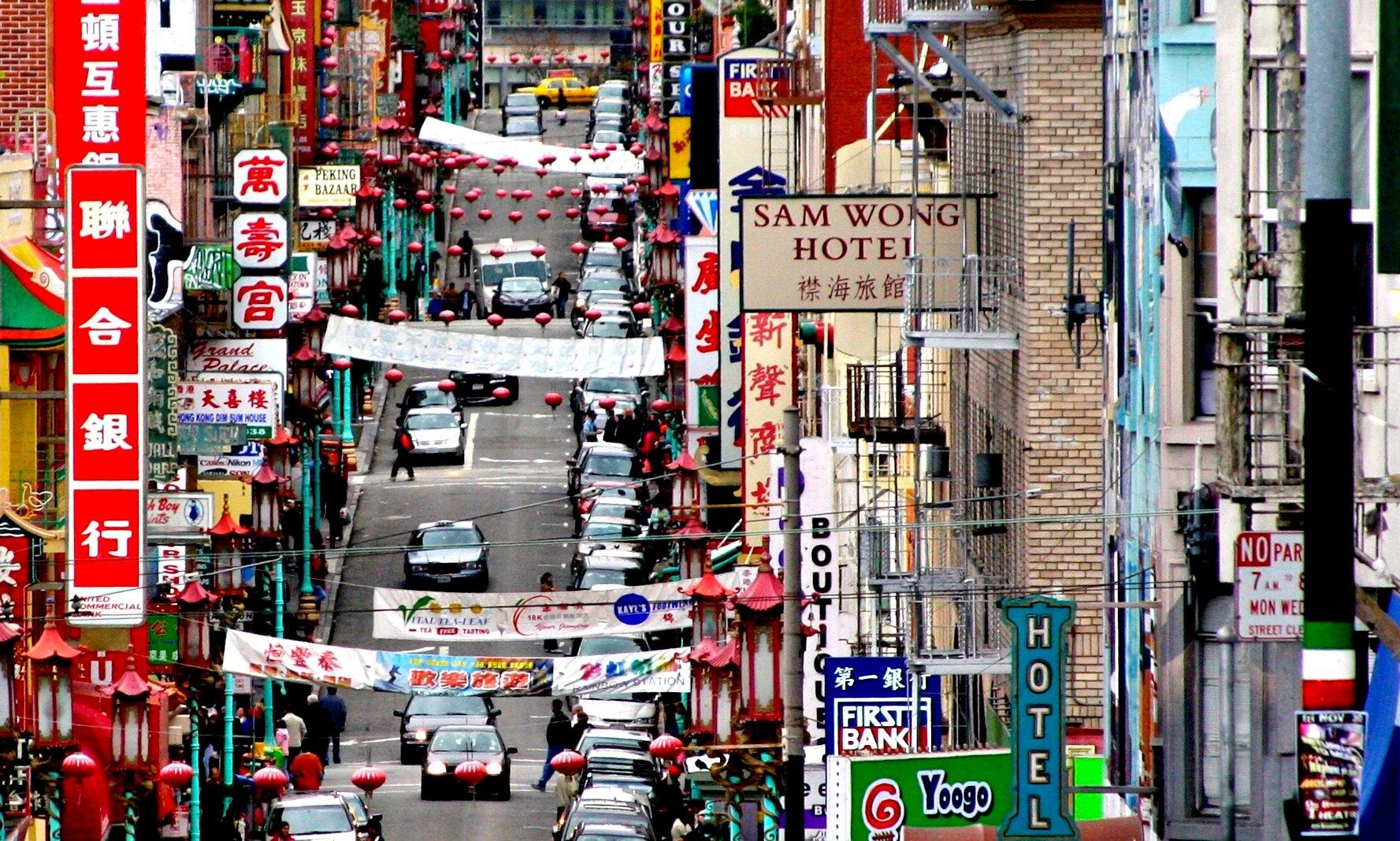 Chinatown,_San_Francisco_(2082734346).jpg