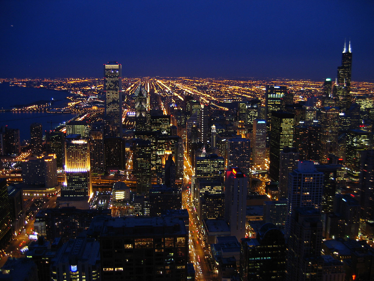 1280px-Chicago_skyline_march2006c.jpg