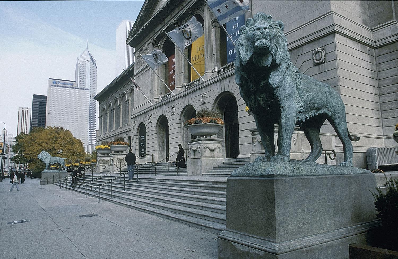 The-Art-Institute-of-Chicago.jpg