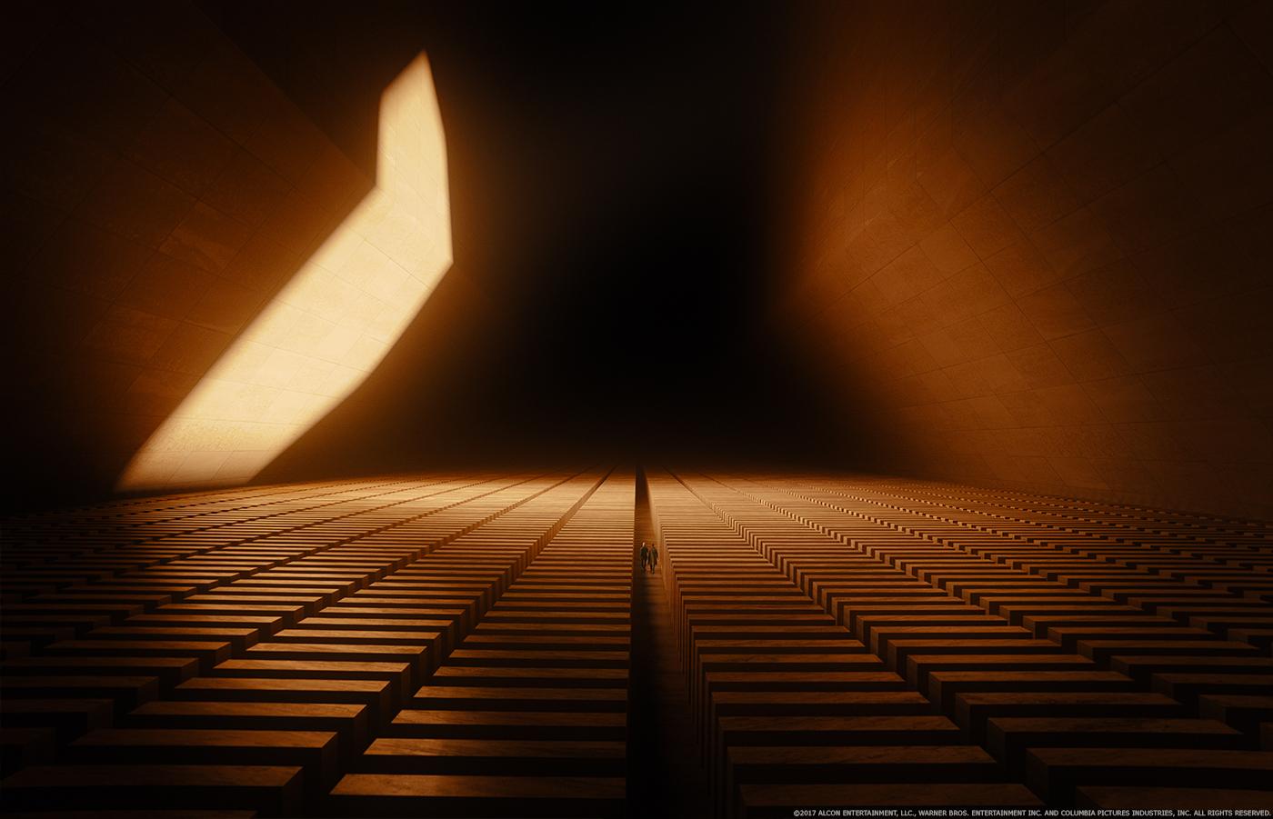 BladeRunner2049_JohnNelson_ITW_04A.jpg