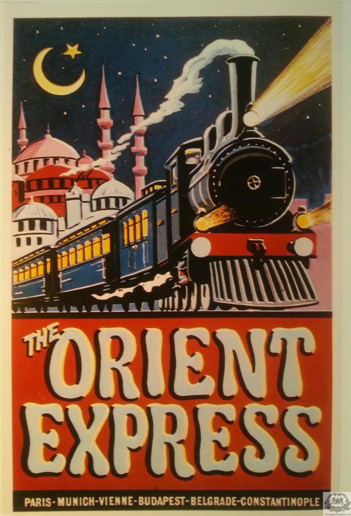 wl-orient-express-flyer.jpg