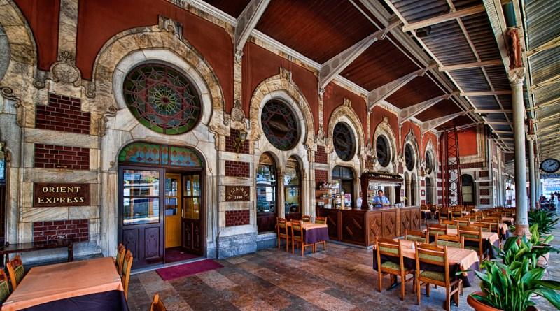 Stazione-Sirkeci-Istanbul-capolinea-Orient-Express.jpg