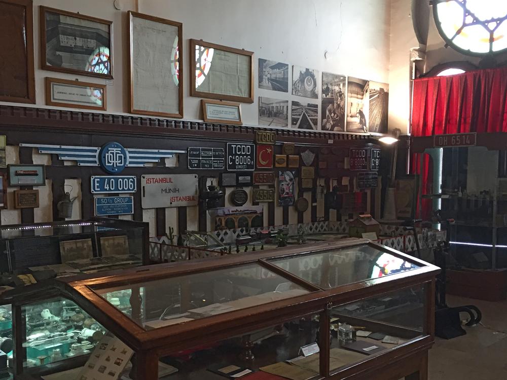 istanbul-railway-museum-1.jpg