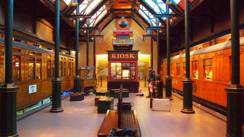 Spoorwegmuseum-Droomreizen-1.jpg