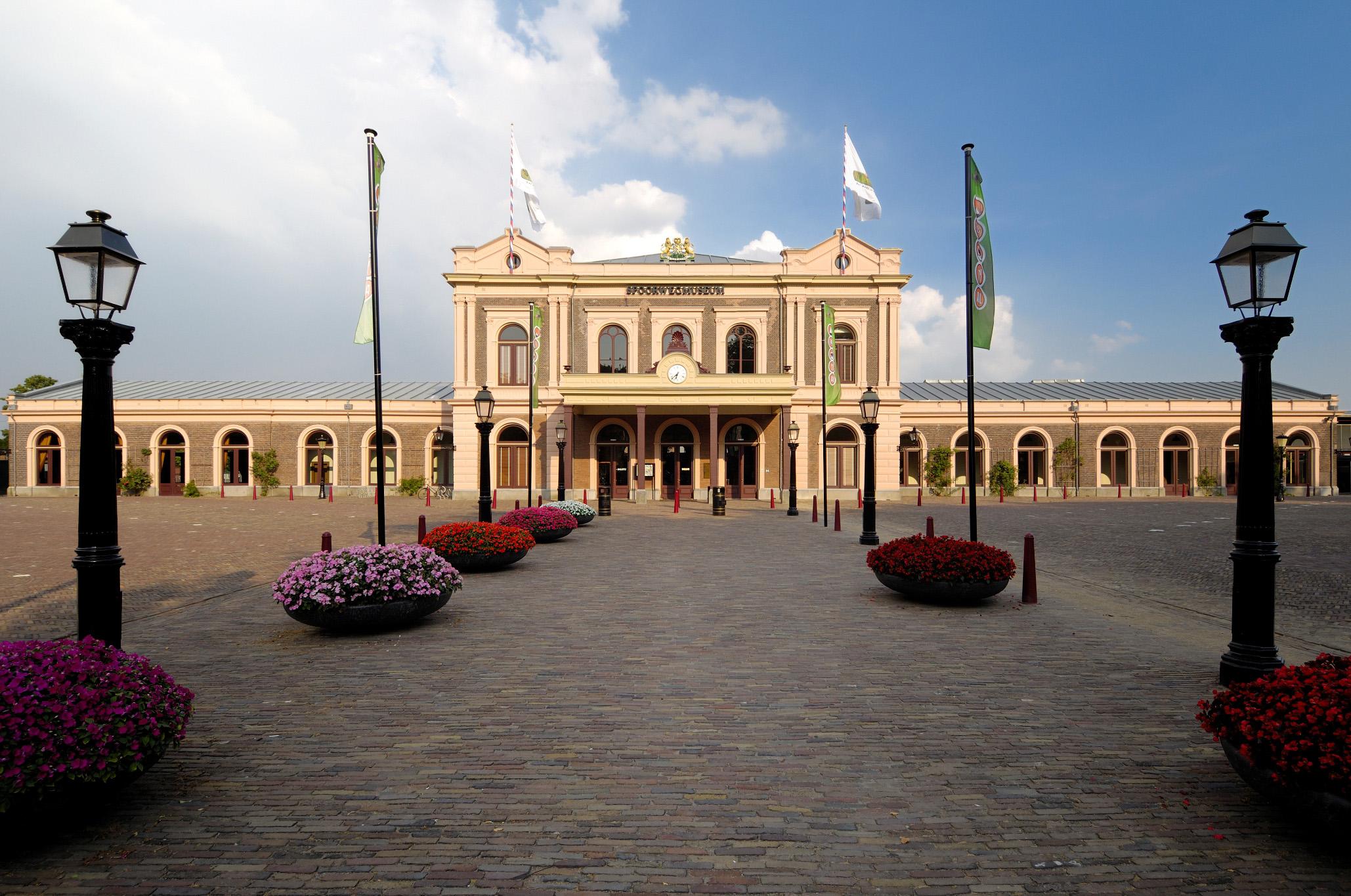 Spoorweg-Museum-3.jpg