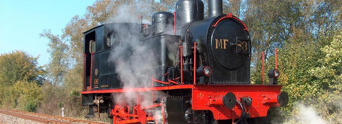 mf-83-big-2.jpg