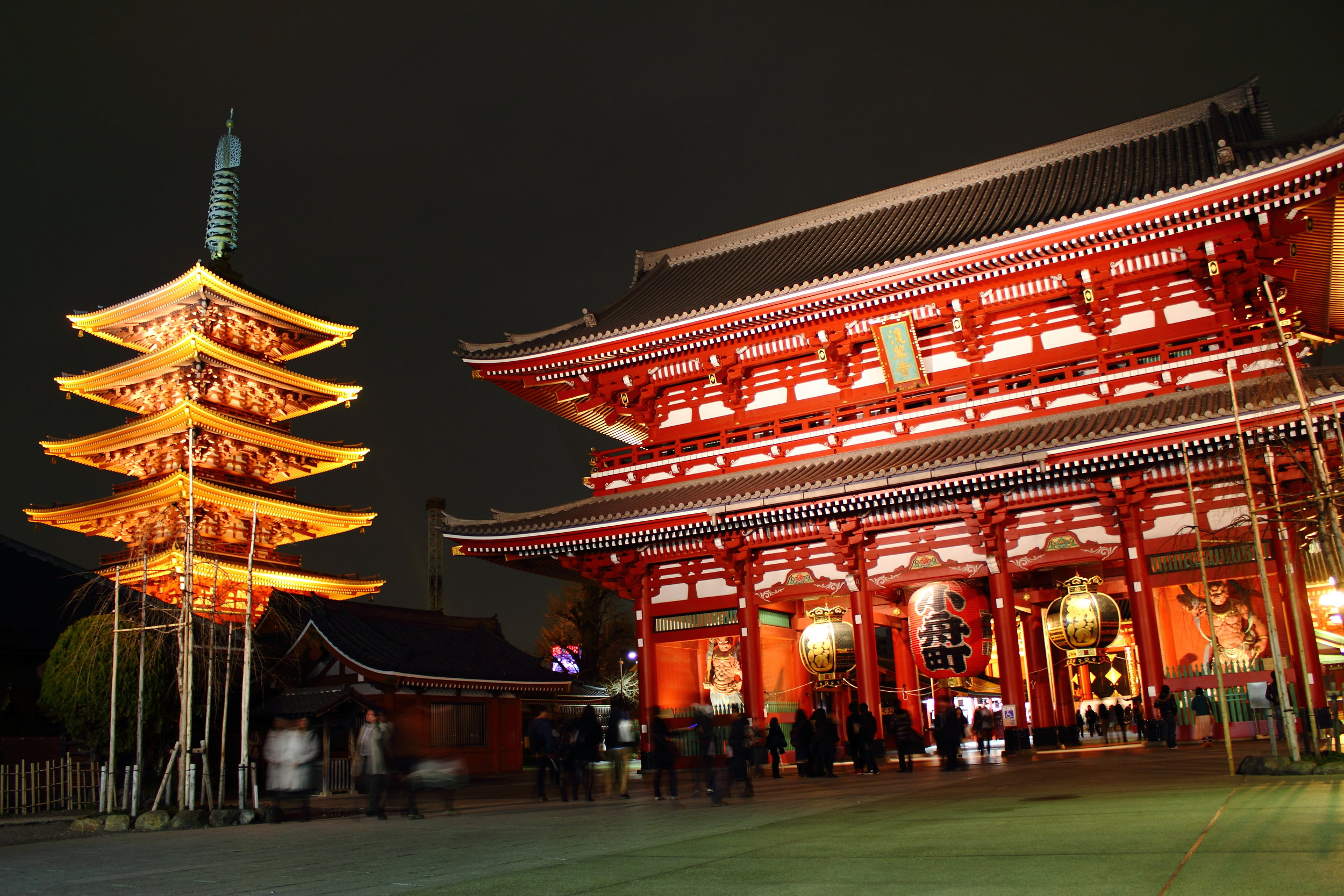 Sensoji_at_night_5.JPG