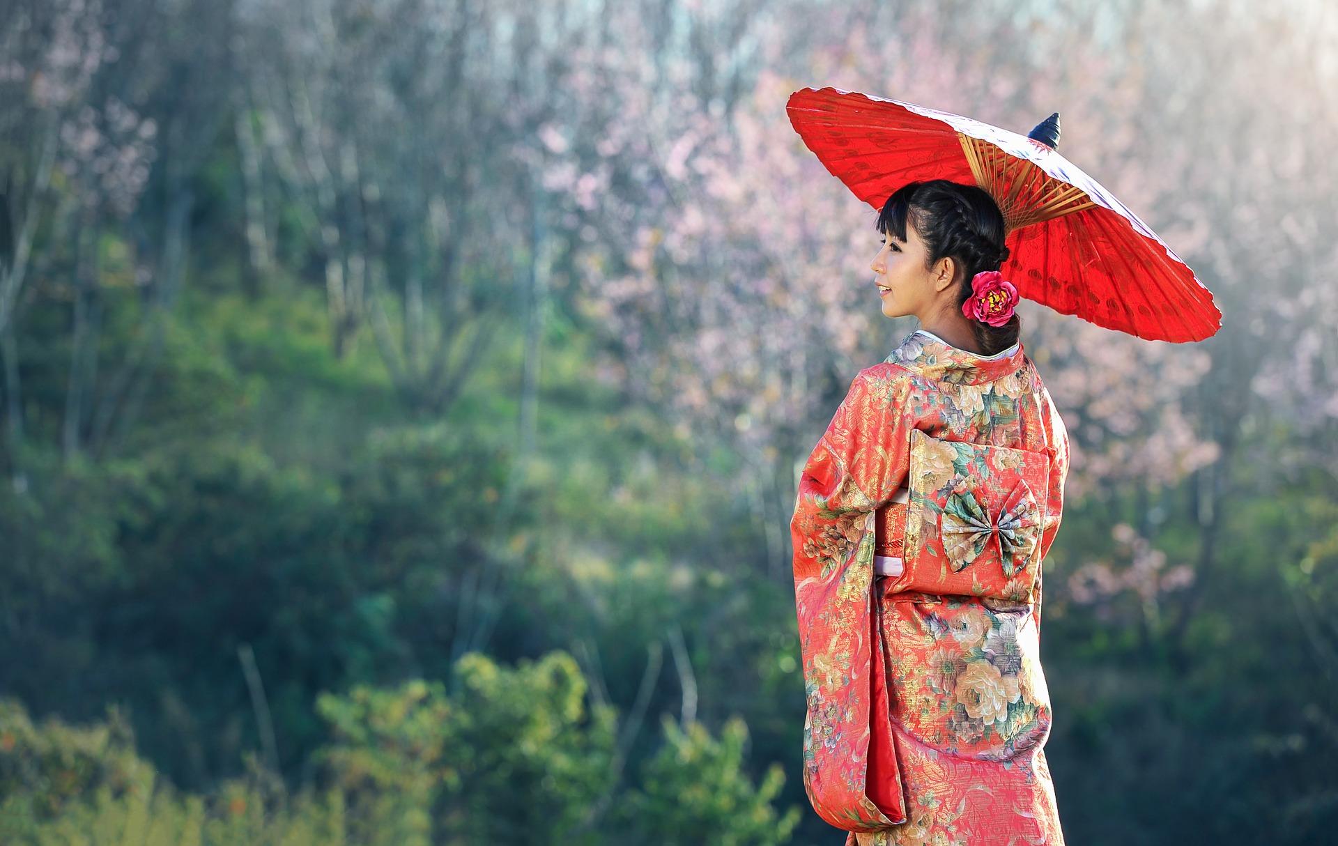 beauty-1822520_1920.jpg