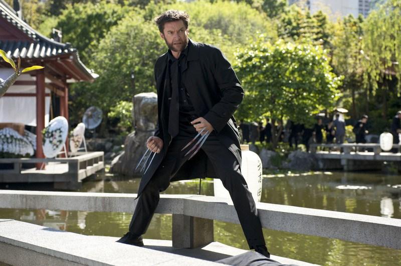 The-Wolverine_Hugh-Jackman-front-full_Image-credit-20th-Century-Fox.jpg