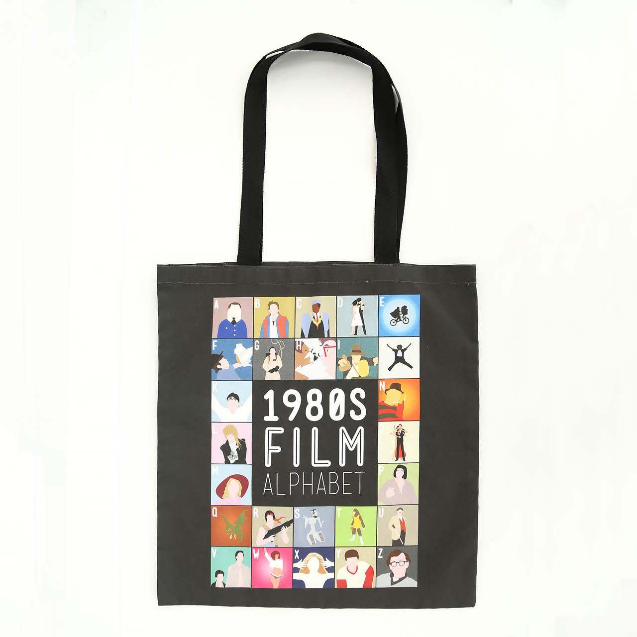 film_alphabet_tote_80s.jpg