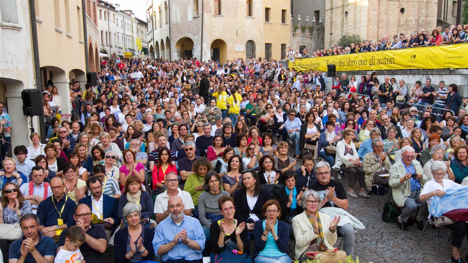 Pordenonelegge_Duomo_ph_Gigi_Cozzarin.jpg