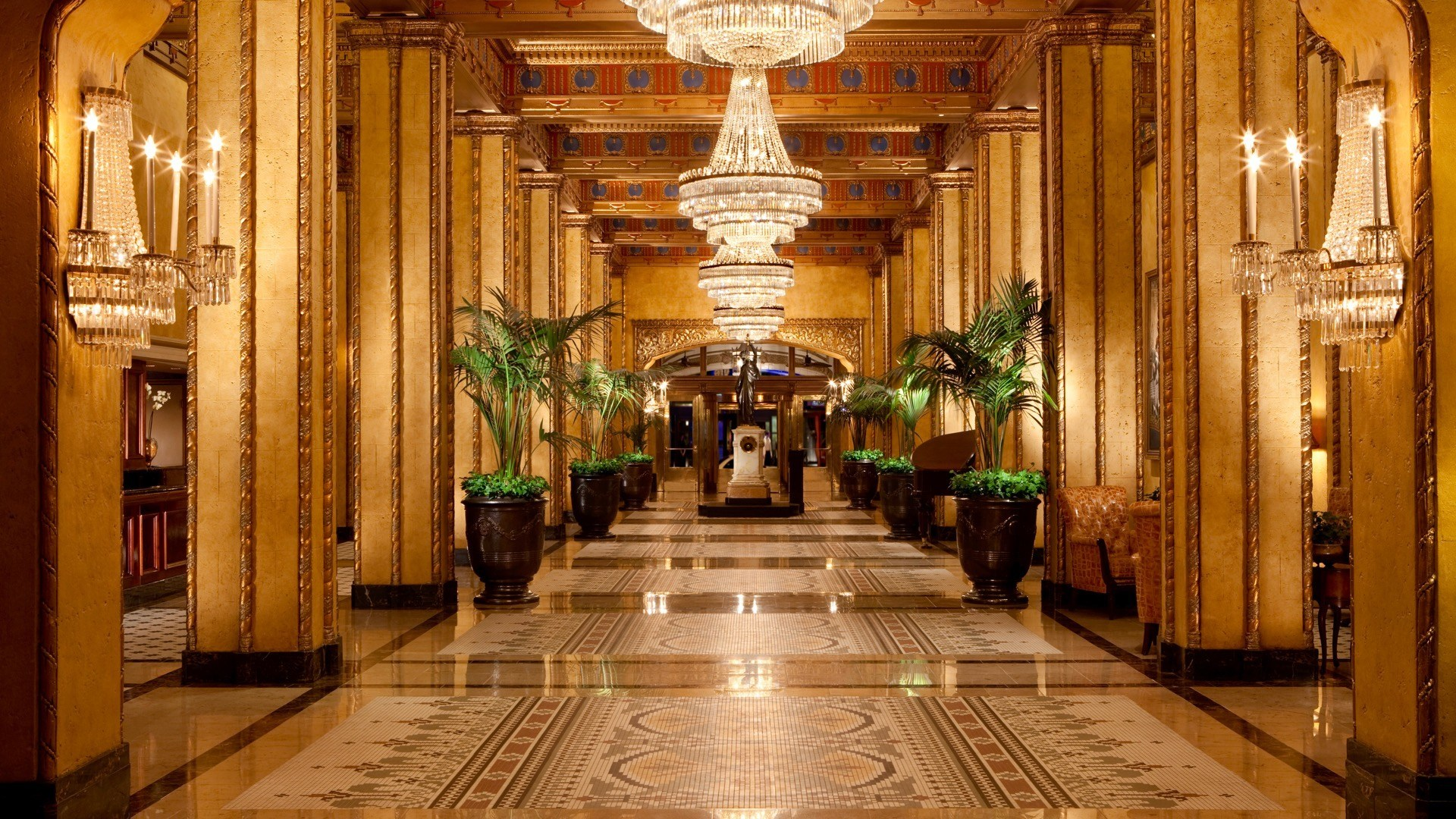 Waldorf-Astoria-Spa-at-The-Roosevelt-Hotel-Spas-of-America.jpg