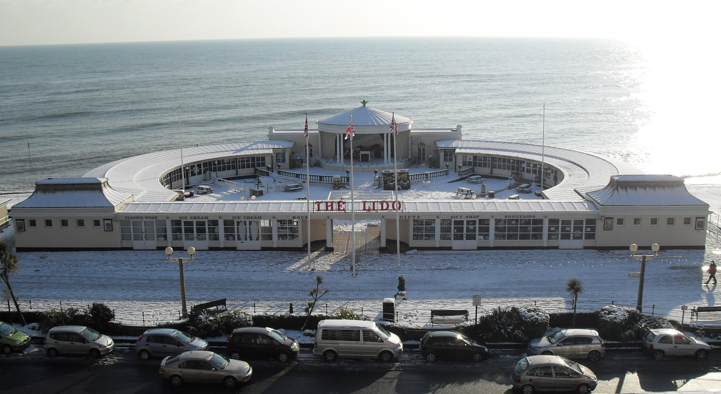 The_Lido,_Worthing_(IoE_Code_433271).JPG