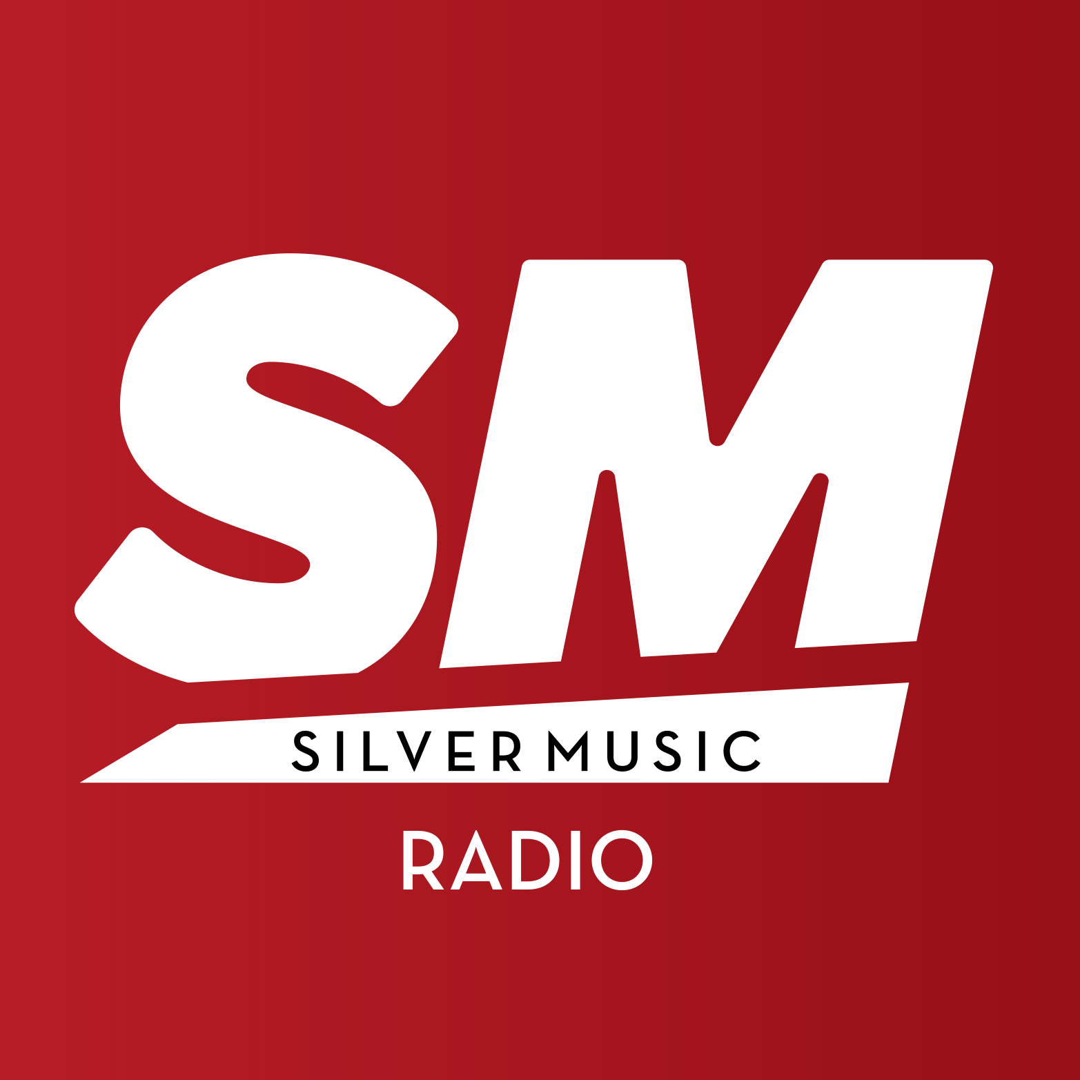Nuovo_Logo_SMradio-1 - Copia.png