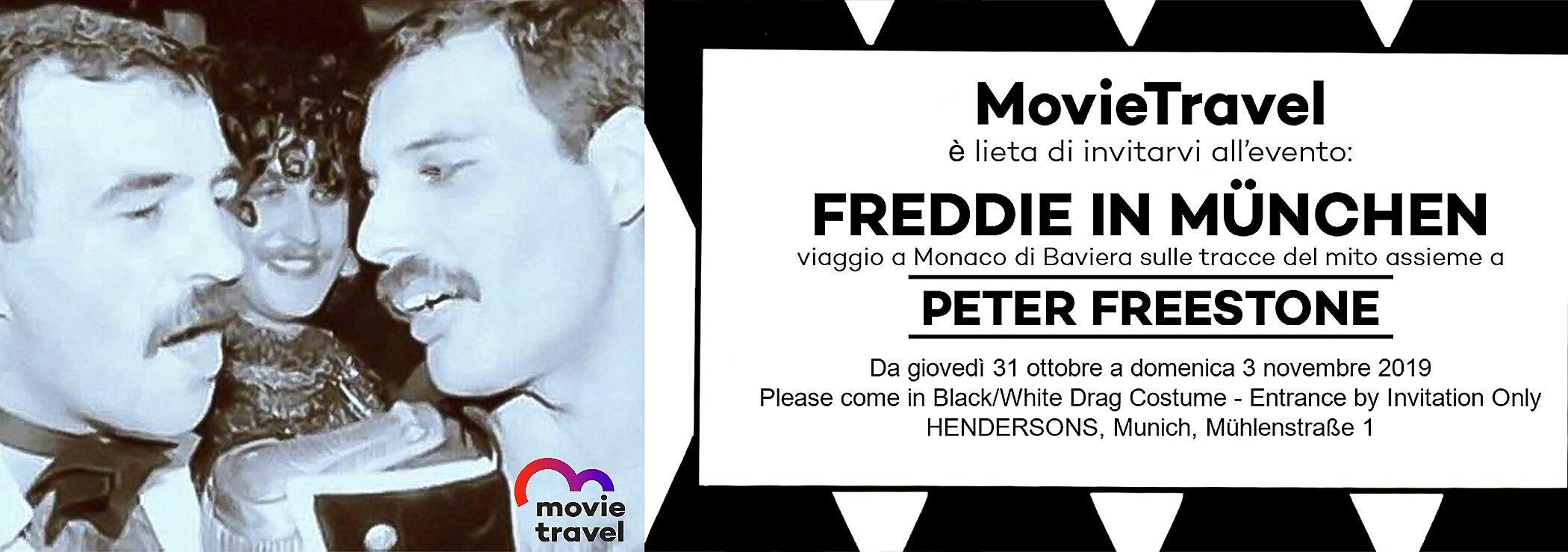 FREDDIE+A+MONACO.jpg