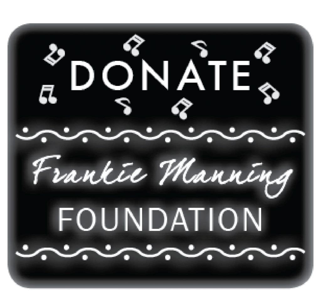 Donate-button-02-1024x983.png