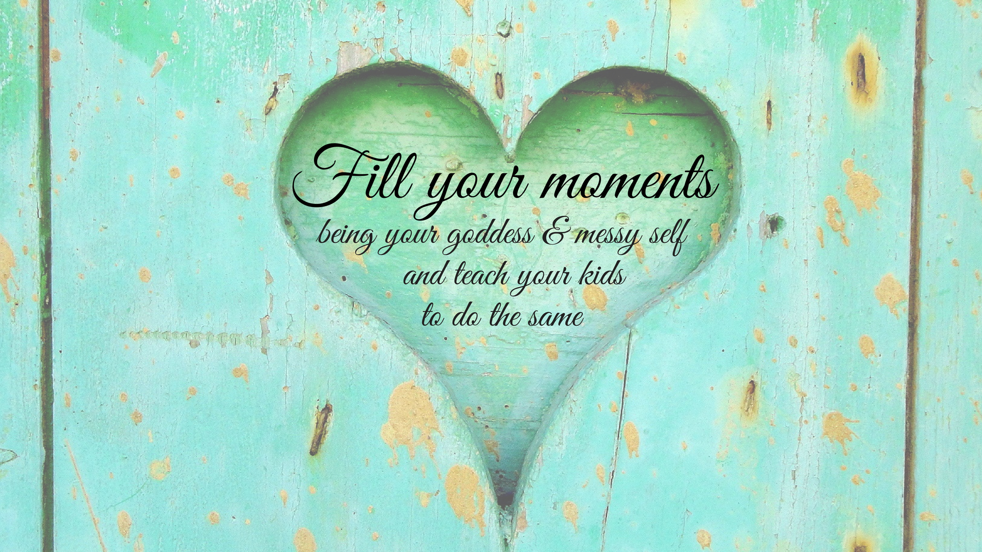Fill Your Moments.png