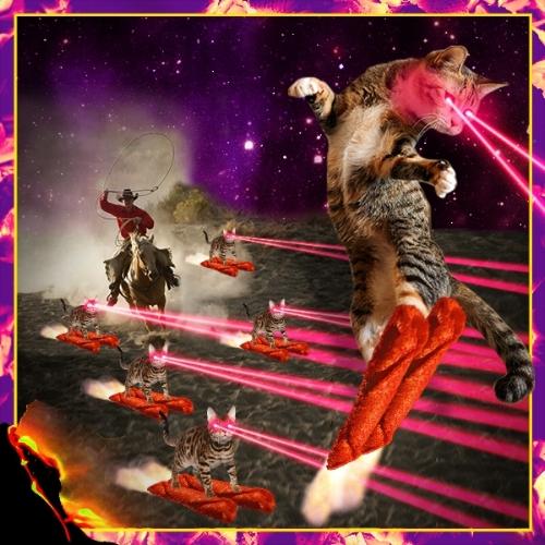 Fuego_lasercats_cowboy_FB.jpg