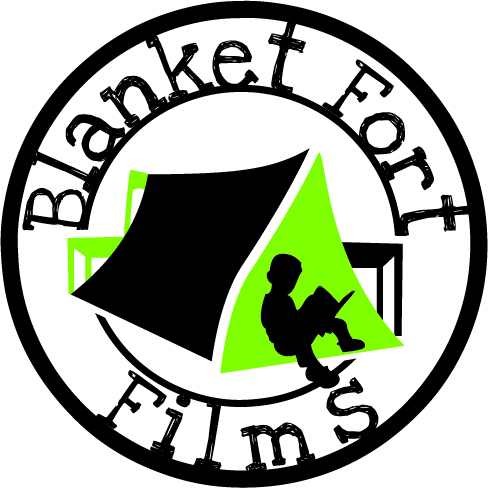 Blanket Fort Films supports adults from underrepresented communities who want to build skills as filmmakers by providing opportunities to work on high-visibility and high-credibility projects.
