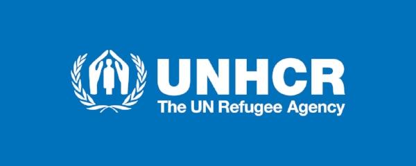 UNHCR Logo for World Refugee Day.jpg