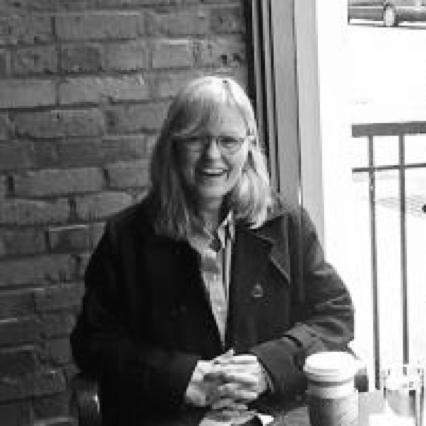 Pam Kilborn-Miller