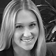 Alexa  Meyer.png