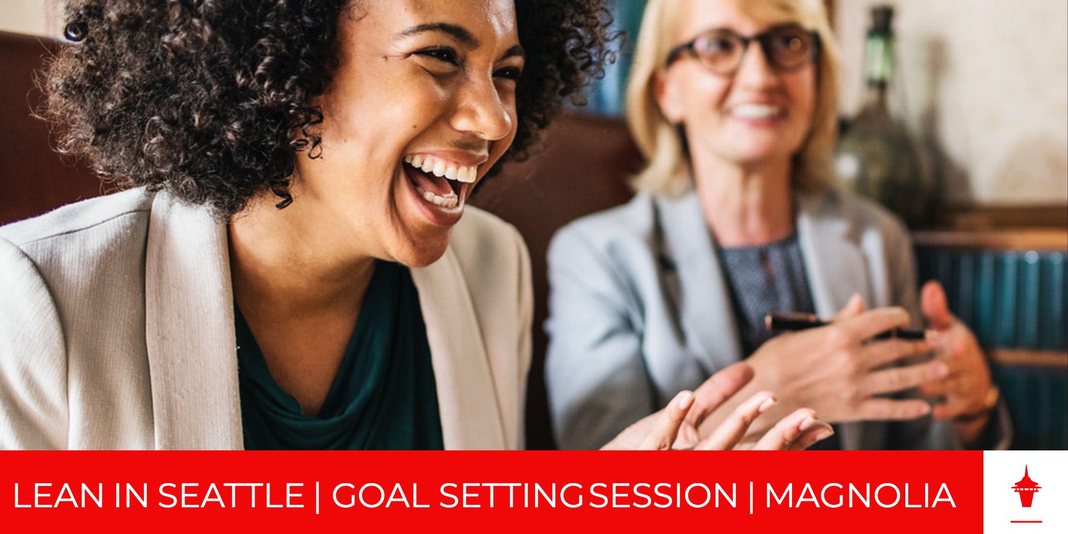 Goal Setting SessioN MAGNOLIA EBjpg.jpg