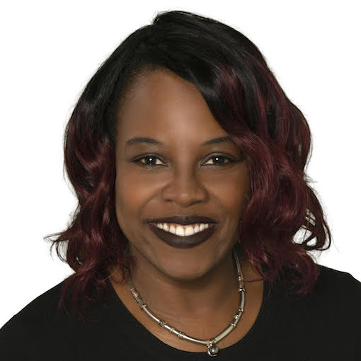 SHELLIE WILLIS   Founder   Veteran Advocate   Change Agent   Discussion Topic:  Allyship