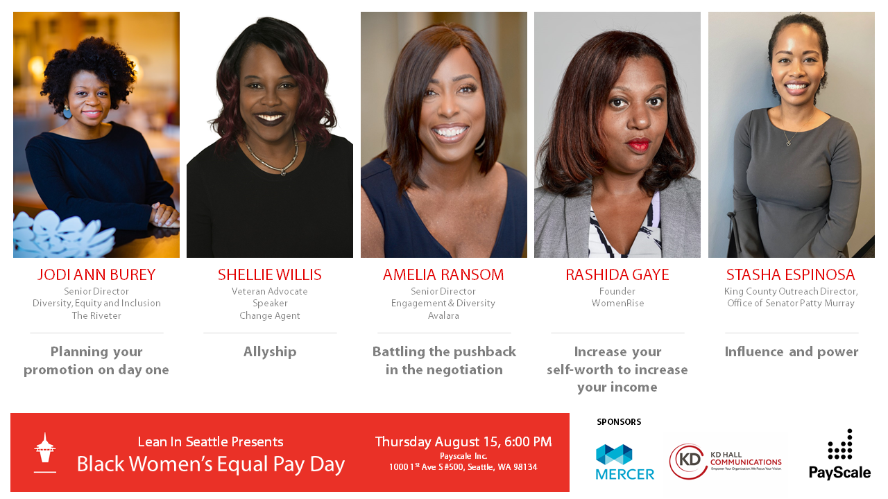 LEAN IN SEATTLE BLACK WOMENS PAY EVENT DETAILS.PNG