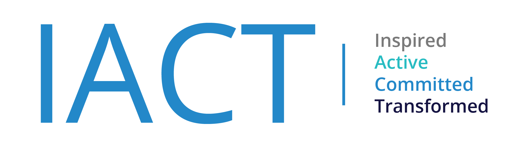 IACT-logo-01 (1).png
