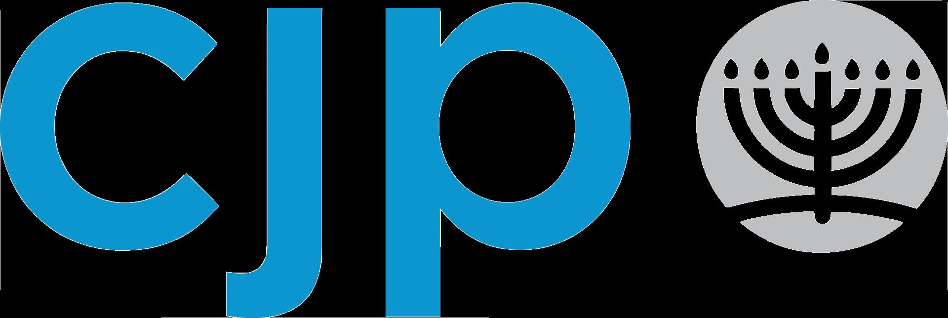 cjp_logo_pms (3).png