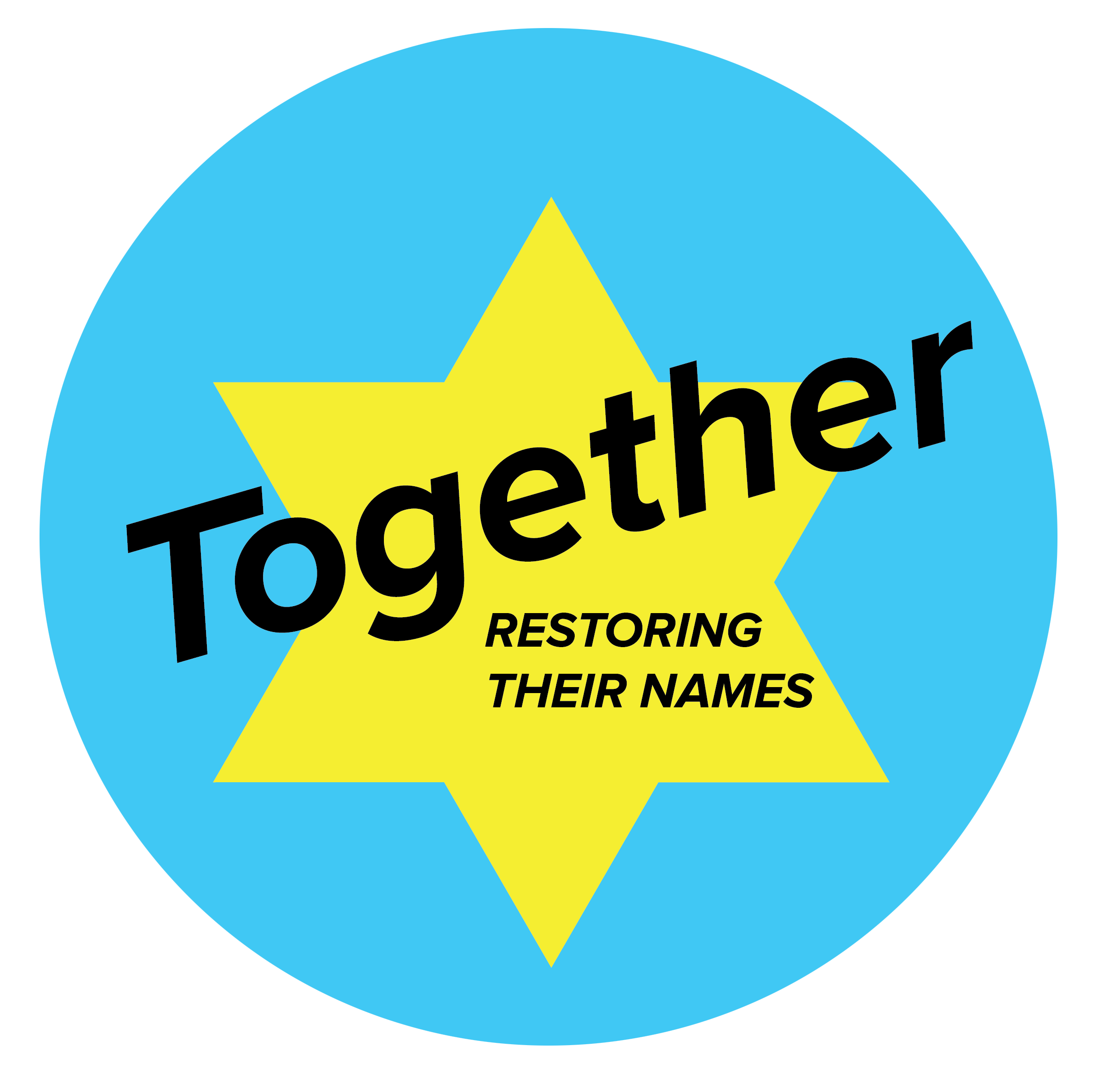 Together - logo_Blue bg (2) copy.png