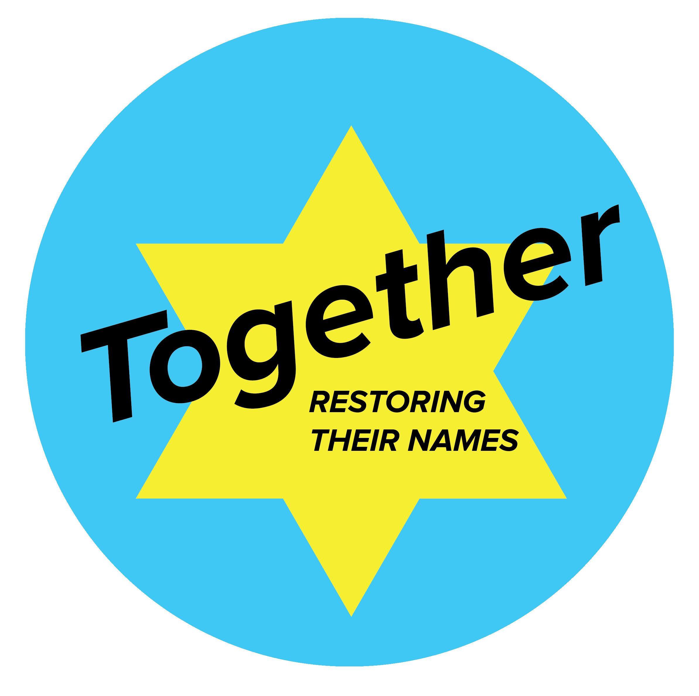 Together - logo_Blue bg (2) copy.png