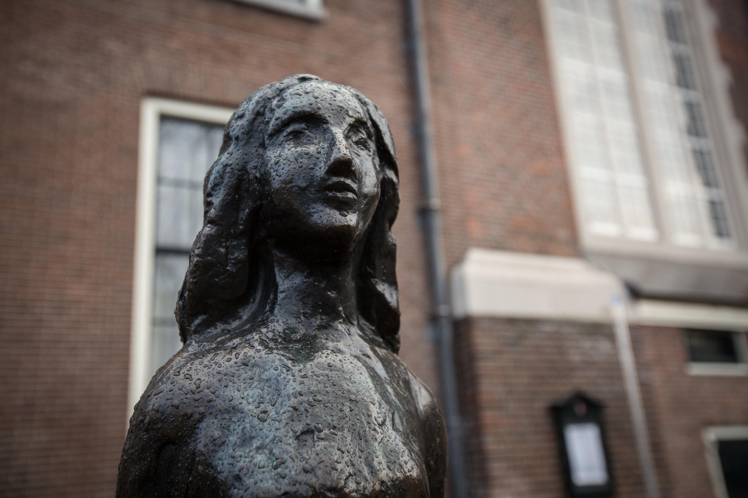 TRTN_Amsterdam_012018-7242.jpg