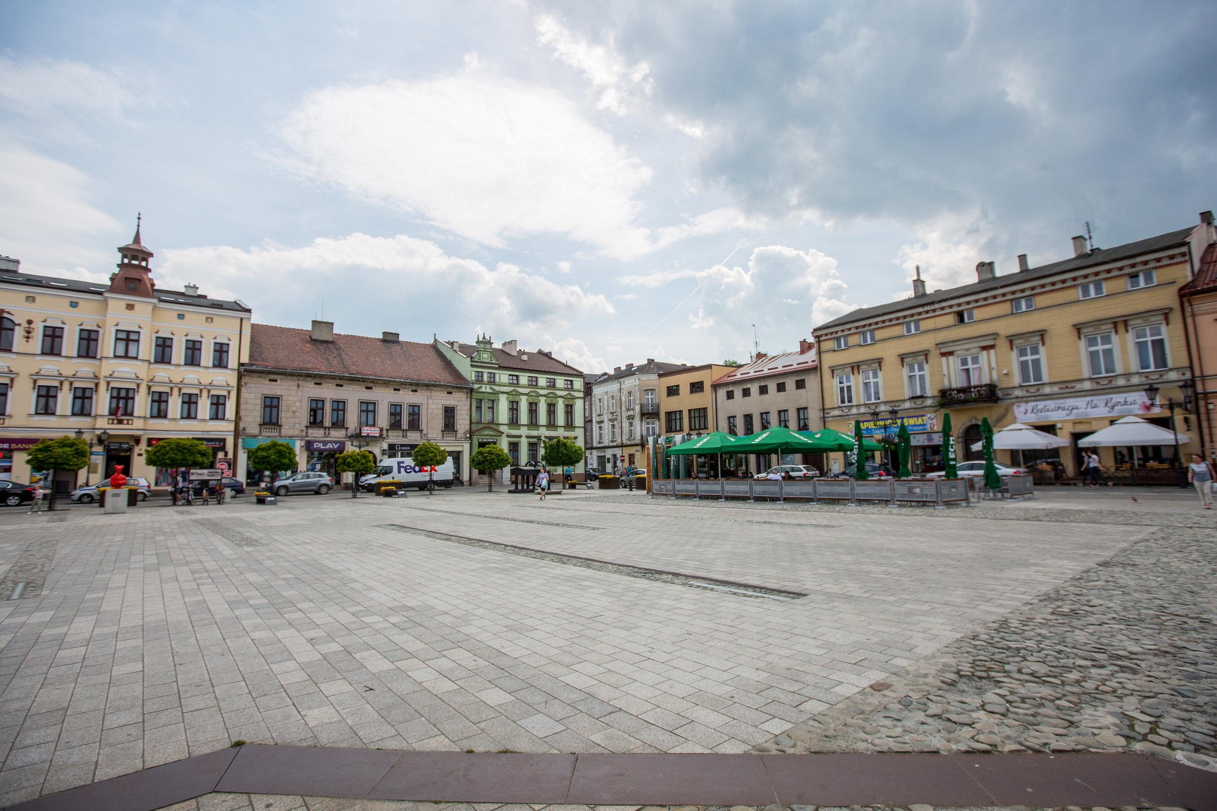 Poland_TRTN_052019-2581.jpg