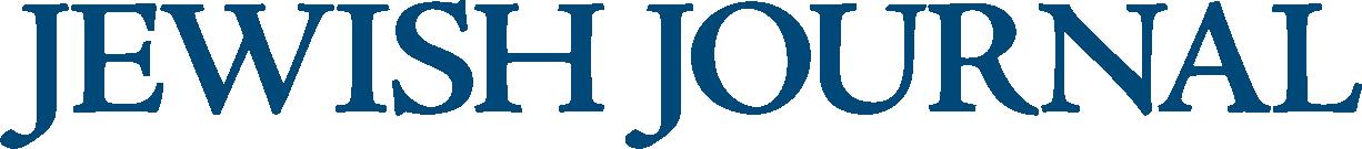 JewishJournal_headline_retina4.png