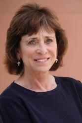 Nicole Woolsey Biggart