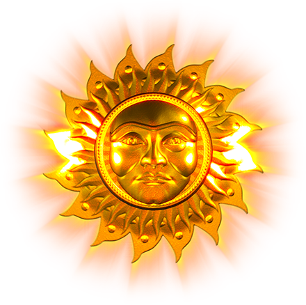CelestialTowersOfGold_SunFace.png