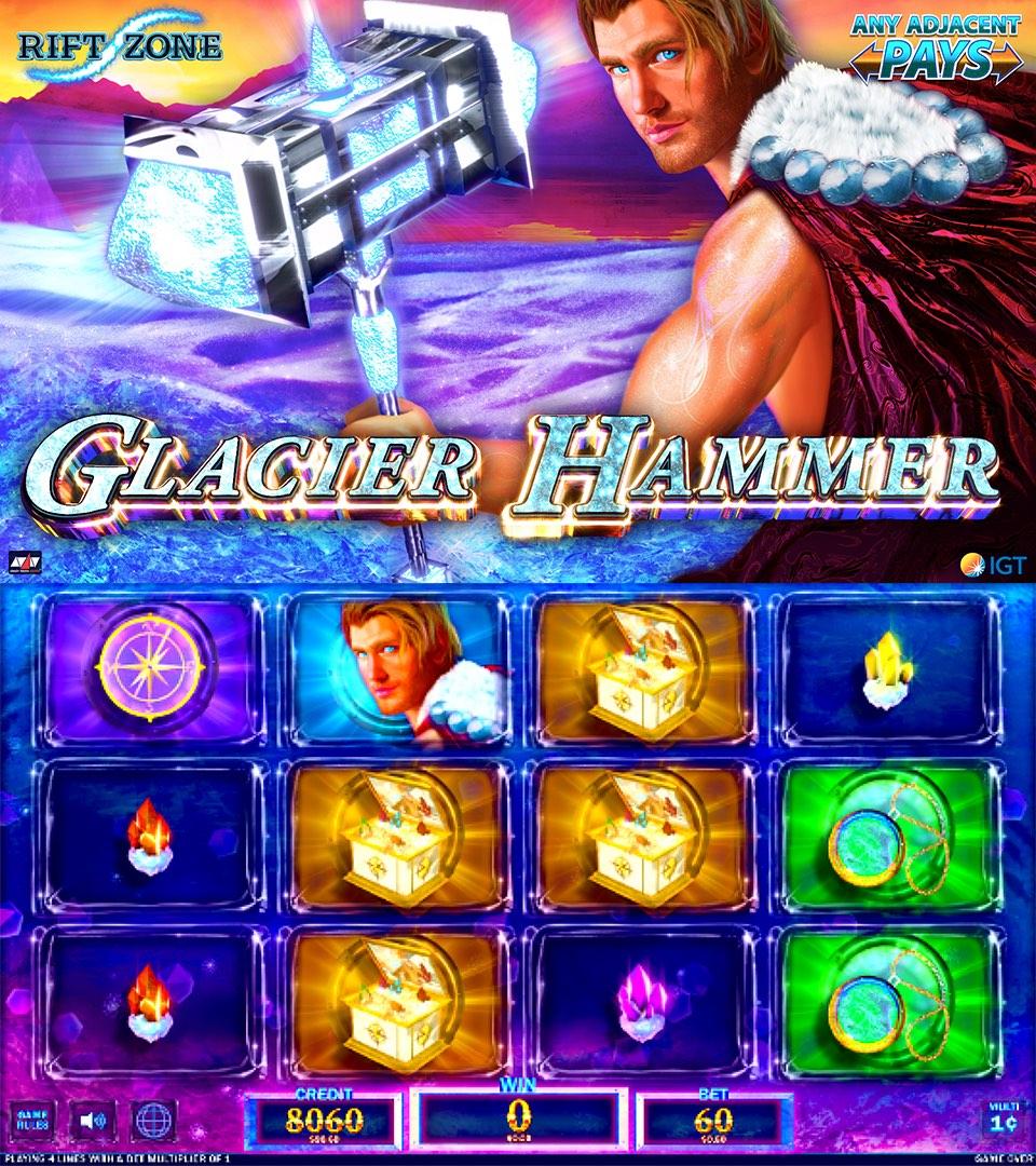 GlacierHammer_BaseGame2.jpg