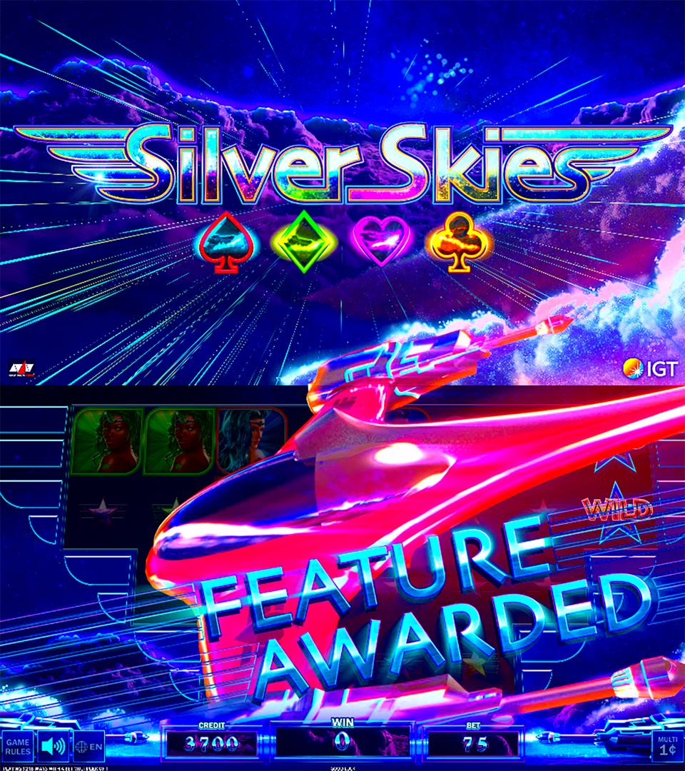 SilverSkies_BaseGame1.jpg