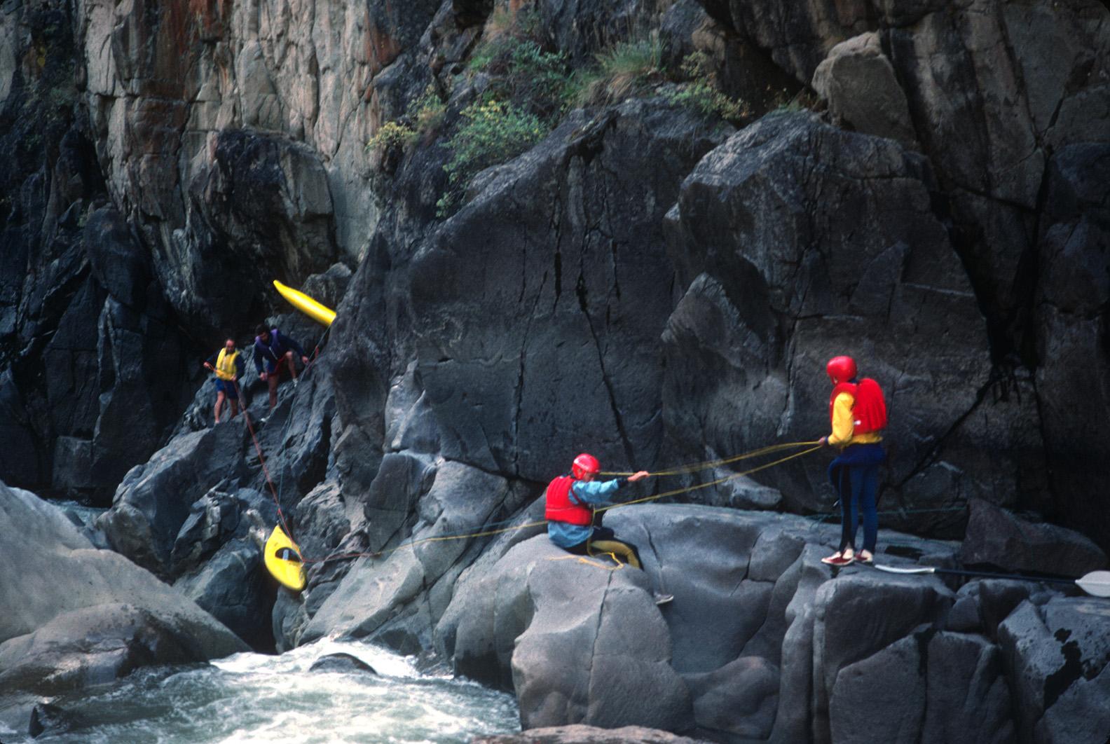 CFY Ziplining boats past Deliberatio Corner copy.jpg