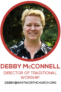 Debbie.jpg