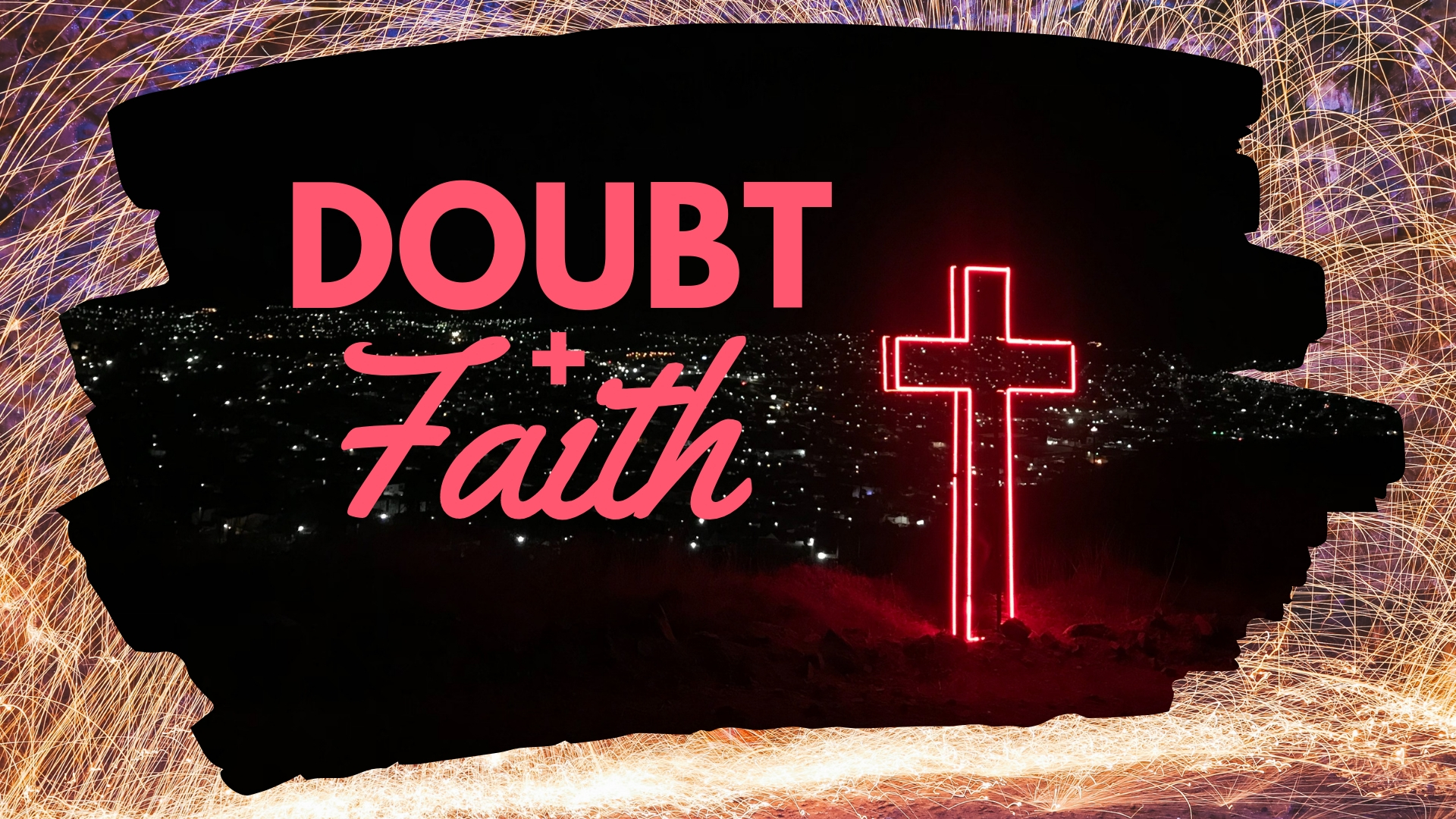 Doubt+Faith (1).jpg
