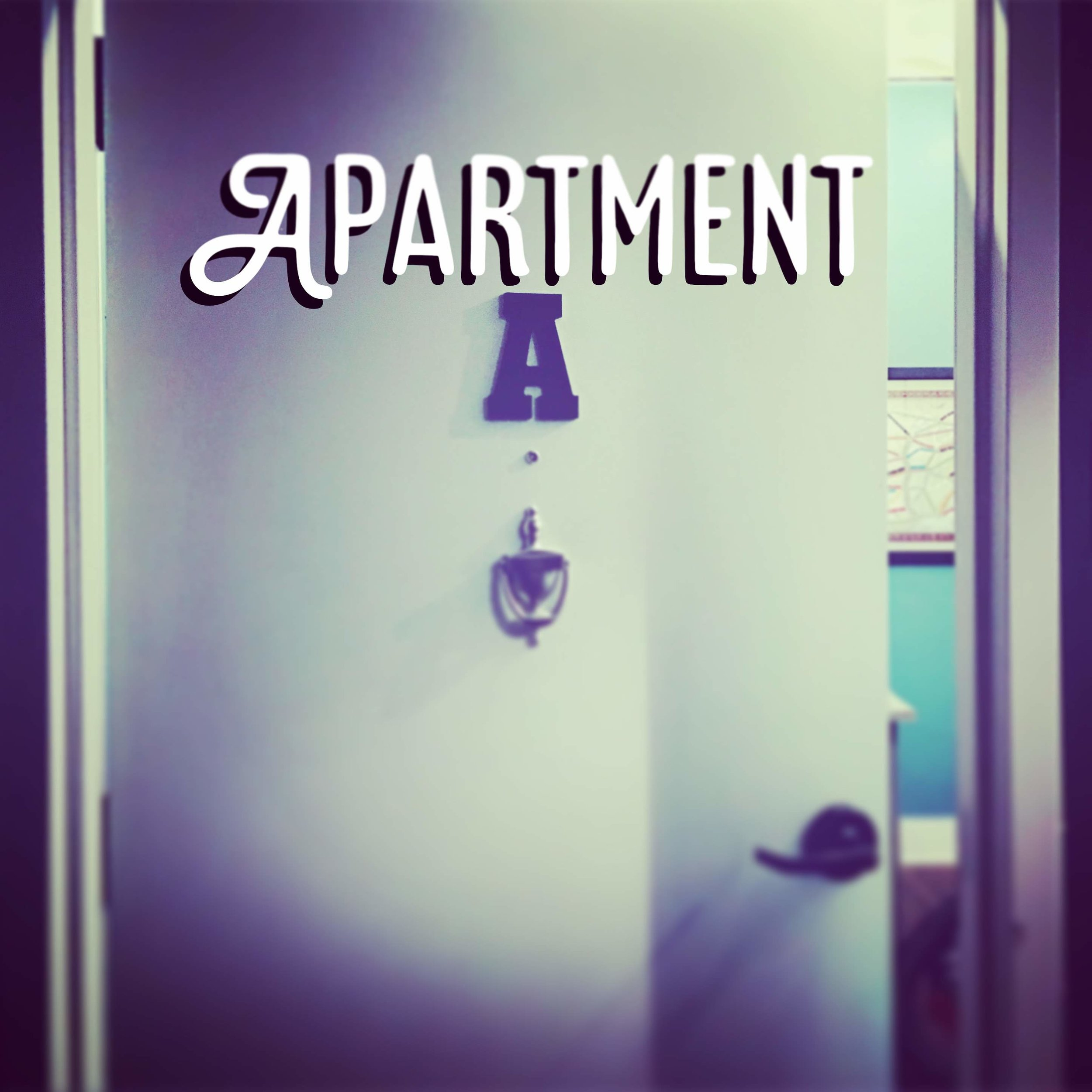 Apartment A -- Room Graphic.JPG