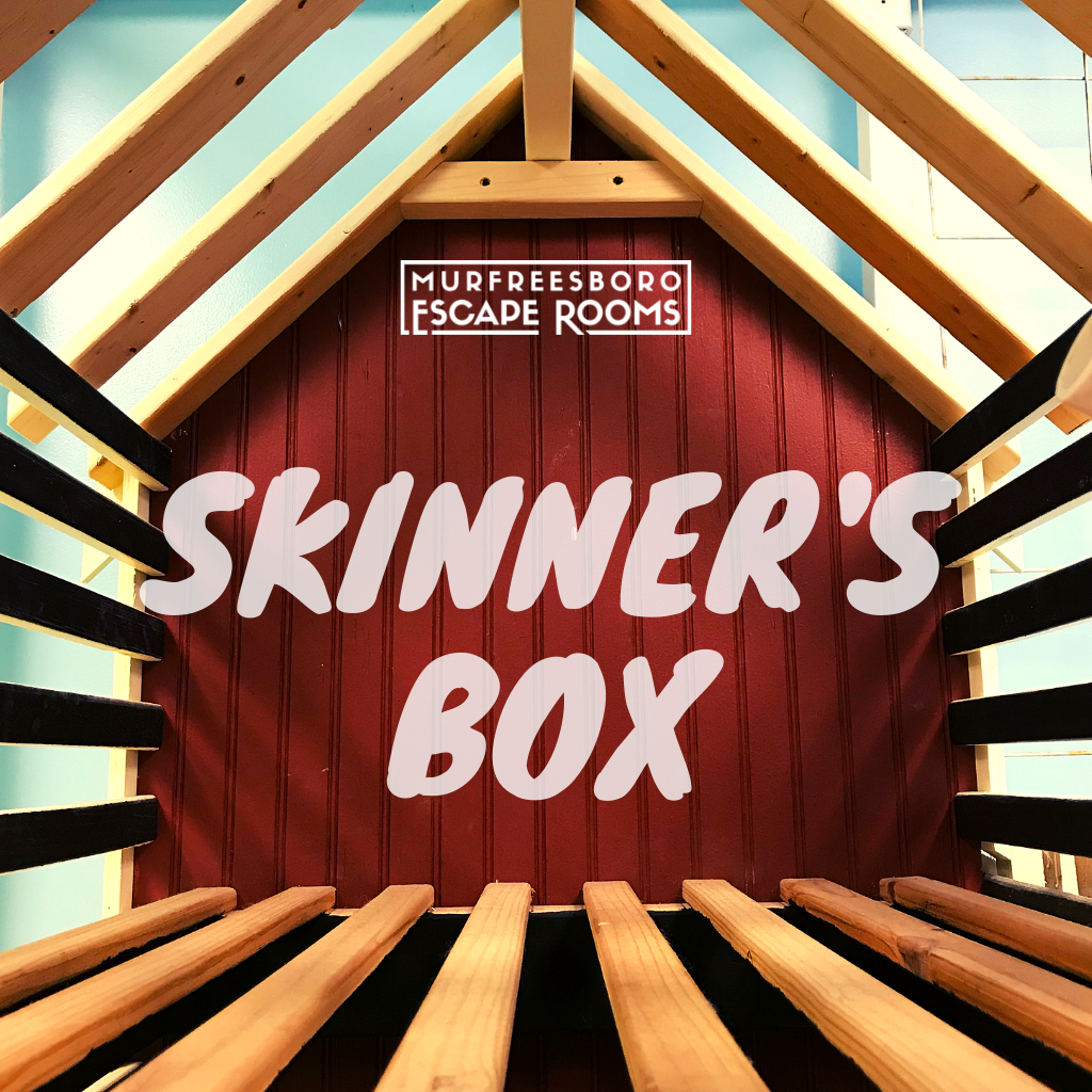 Skinners Box -- Barn -- Graphic 2018.png