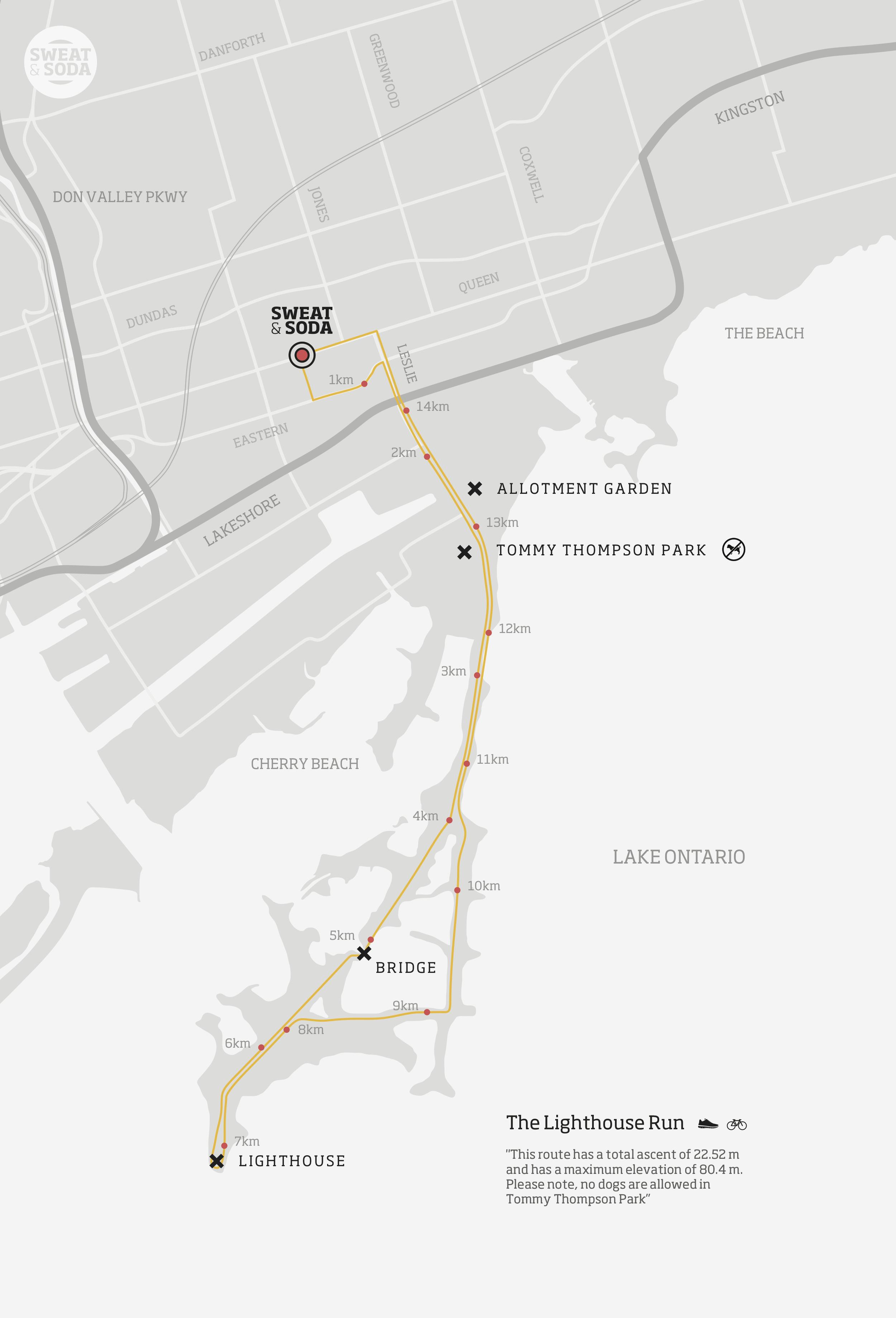 Soda_map_Lithouse copy.jpg